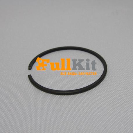 Кольца-44-мм-для-бензокос