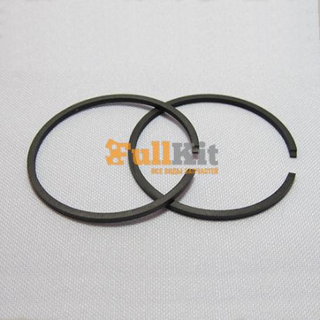 Кольца-45-Good-Luck-(-качество-)-d=43-mm-комплект