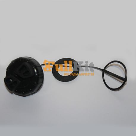 Пробка-бензо-маслобака-STIHL-180