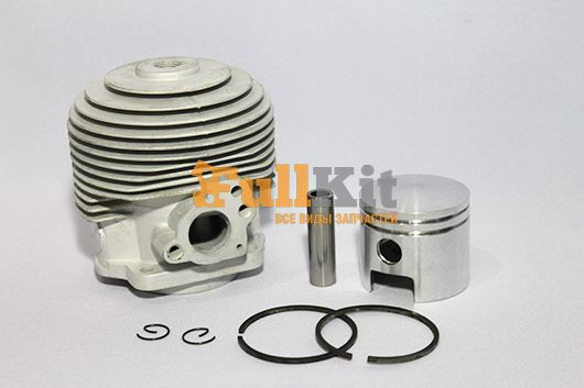 cilindr-benzopila-ural