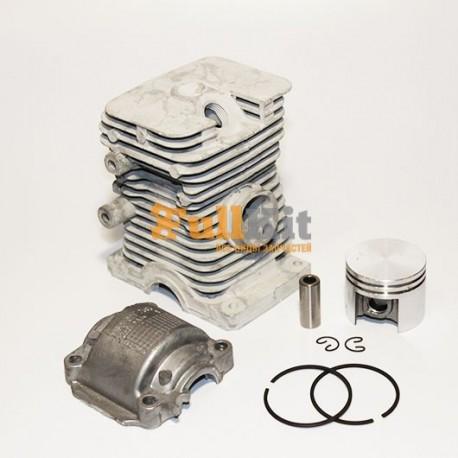 cilindr-stihl-180-v-sbore