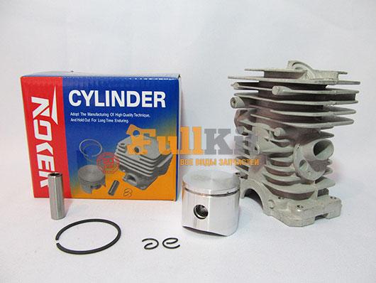 cilindr-v-sbore-husqwarna-137-noker