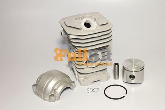 cilindr-v-sbore-husqwarna-137