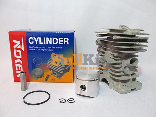 cilindr-v-sbore-husqwarna-142-noker