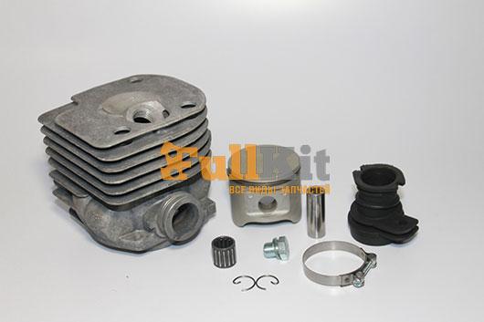 cilindr-v-sbore-husqwarna-365-original
