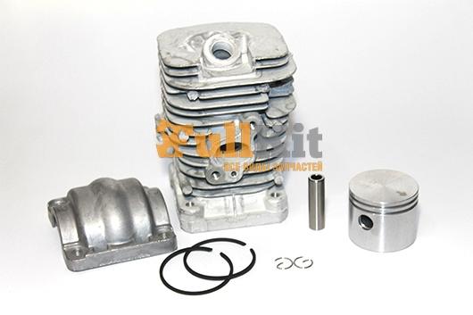 cilindr-v-sbore-partner-350-deshevyj