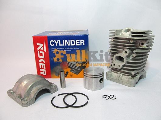 cilindr-v-sbore-partner-350-noker
