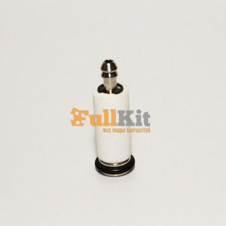 filtr-benzina-husqwarna-137-142