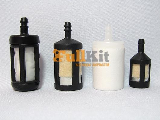 filtr-benzinovj-partner-350