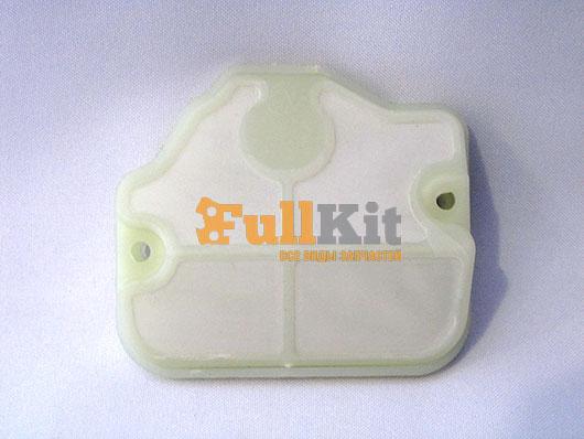 filtr-vozdushnyj-husqwarna-137-142