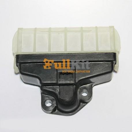 filtr-vozdushnyj-stihl-230-250