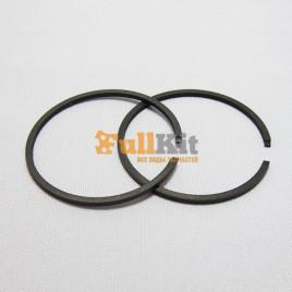 Компрессионные кольца partner-350 (к-т)