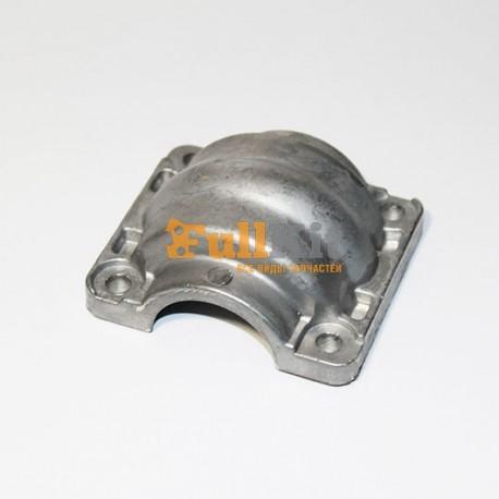 kryshka-cilindra-nizhnyaya-partner-350