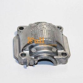 Крышка цилиндра нижняя (поддон)  Stihl 180