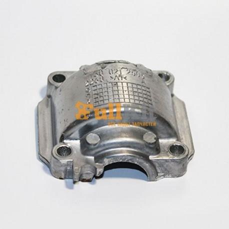 kryshka-cilindra-nizhnyaya-stihl-180