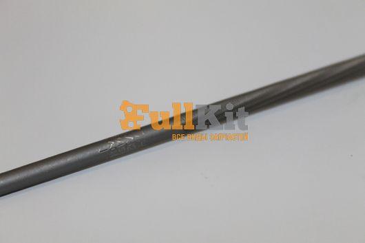 napilnik-dlya-cepi-d-4-0-mm-stihl