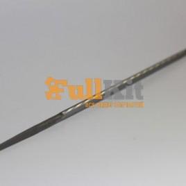 Напильник для цепи d=4,8 mm STIHL