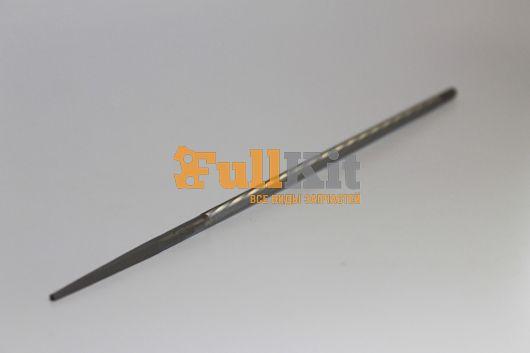 napilnik-dlya-cepi-d-4-8-mm-stihl