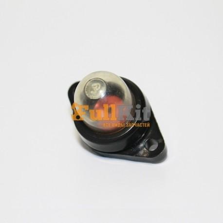 podkachka-bulba-partner-350-2
