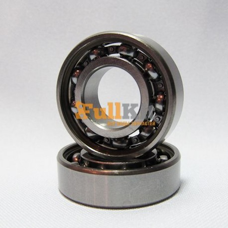 podshipnik-kolenvala-6002-stihl-180