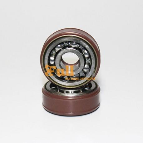 podshipnik-s-salnikom-137-142-k-t-polsha