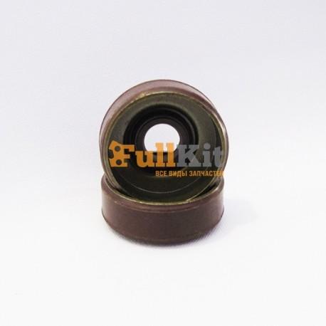 salnik-kolenvala-partner-350-k-t