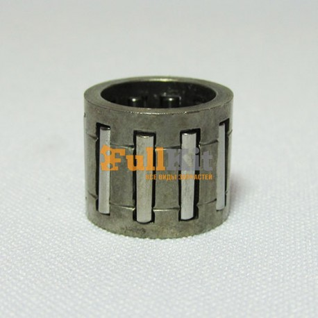 separator-palca-porshnevogo-good-luck-4500-5200