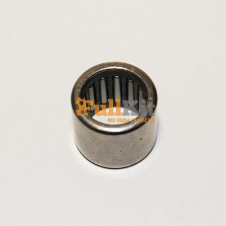 separator-tarelki-scepleniya-benzopily-partner-350