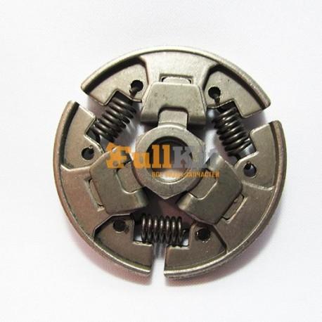 variator-stihl-180-emas-taiwan