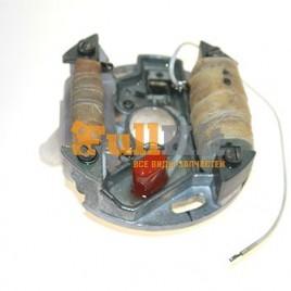 Зажигание электронное б/п Урал МБ-2 Китай