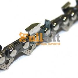 Пильная цепь 76 зв. RS STIHL 325