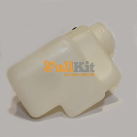 Бак-бензиновый-STIHL-180