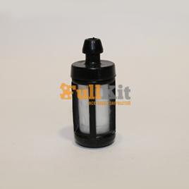 Фильтр бензиновый Stihl 180