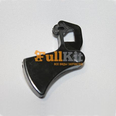 Курок-газа-Good-Luck-4500-,-5200