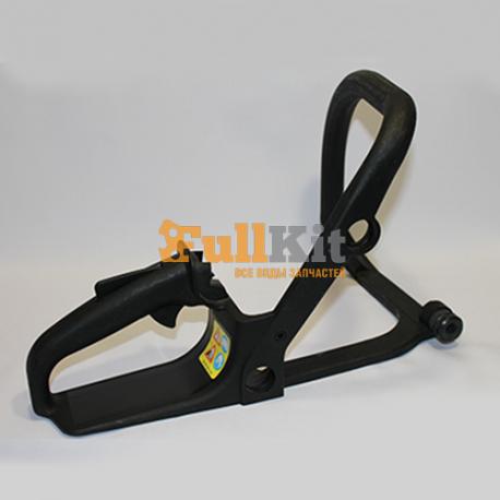 Руль-дуга-STIHL-180