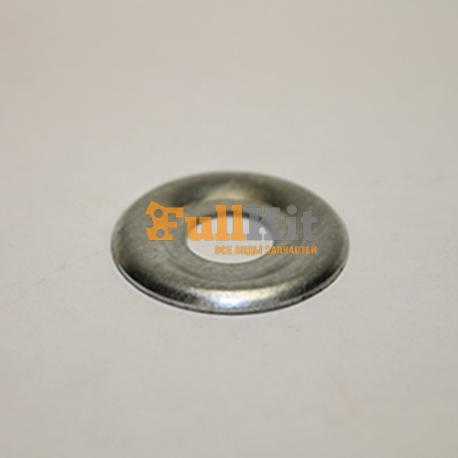 Шайба-стопорная-тарелки-STIHL-180
