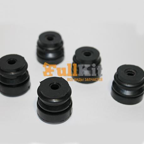 Сайлентблок-бензопилы-GOUD-LUCK-(5-шт)-качество