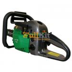Бензопила-CRAFT-TEC-CT-5000-1