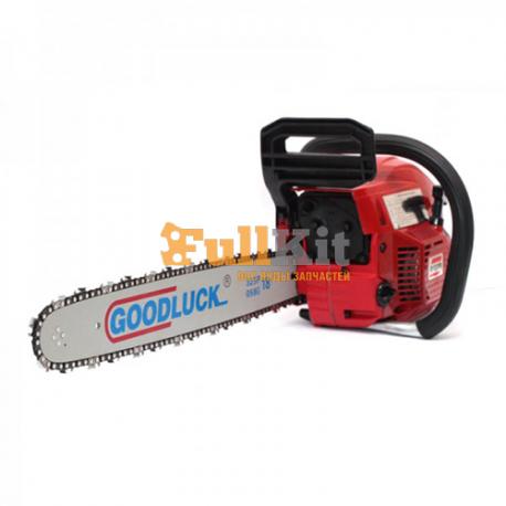 Бензопила-GoodLuck-GL4500M-3