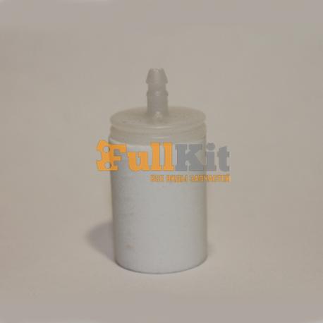 Фильтр-бензиновый-белый-керамика-Good-Luck-4500-,-5200