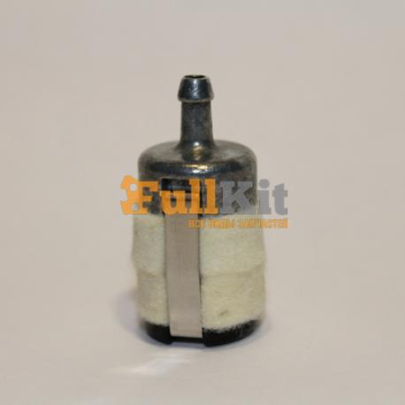Фильтр-бензиновый-металл-войлок-большой-Good-Luck-4500-,-5200