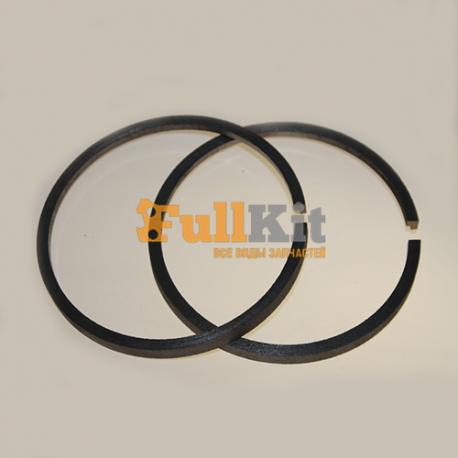 Кольца-5800-Good-Luck-(-качество-)-d=45-mm-комплект