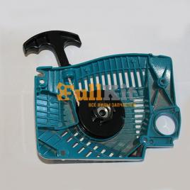 Стартер Good Luck 5800 (Craft-tec) (металлический)