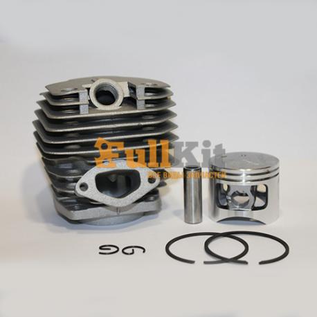 Цилиндр-в-сборе-Good-Luck-4500-43mm