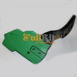 Тормоз в сборе Good Luck 5800 (Craft-tec) (металлический)