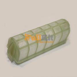 Фильтр воздушный STIHL-230, 250 элемент