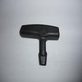 Ручка стартера Stihl 361