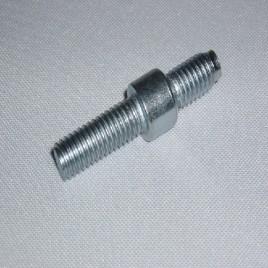 Шпилька Stihl 361 (штука)