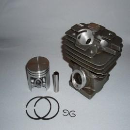Цилиндр Stihl 361